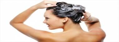 Bí quyết chăm sóc tóc khỏe không thể bỏ qua dành cho phái đẹp