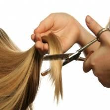 Tóc đẹp với 6 nguyên tắc chăm sóc tóc cơ bản